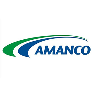 Distribuidor Autorizado Amanco