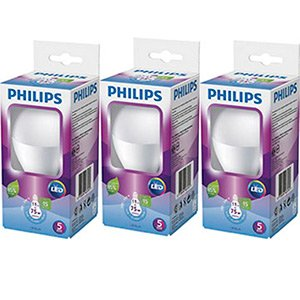 Distribuidor Autorizado Philips